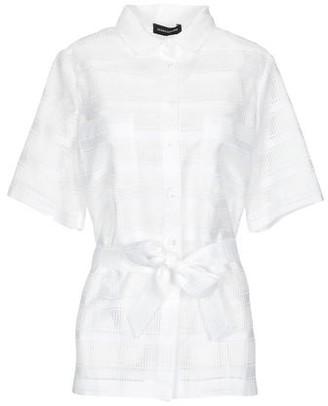Diana Gallesi Shirt