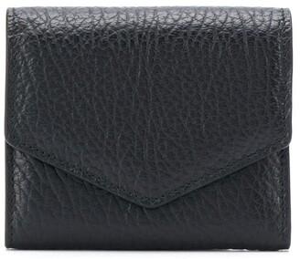 Maison Margiela trifold wallet