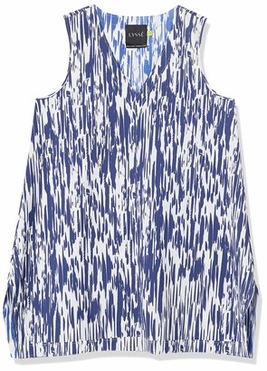 Lysse Women's Tank Top