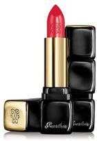 Guerlain Kisskiss Lipstick N 567 Pink Sunrise/0.1 oz