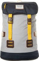 Burton Tinder 25l Backpack