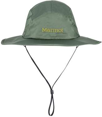 Marmot Men's PreCip Eco Safari Hat