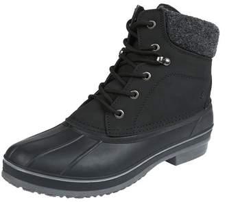 Northside Braedon Winter Duck Boots