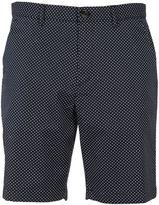 Michael Kors Polka Dots Shorts