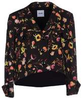 Moschino Cheap & Chic Jackets For Women - ShopStyle UK