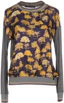 Massimo Rebecchi T-shirts - Item 12040744