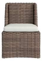 Williams-Sonoma Williams Sonoma Montecito Outdoor Dining Side Chair