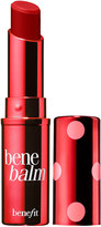 Benefit Cosmetics Hydrating Tinted Lip Balm