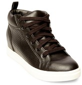 Mossimo Women's Liesel High Top Sneakers