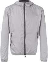 Colmar 'Empire' jacket - men - Polyester - 54