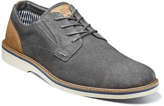 Nunn Bush Barklay Plain Toe Oxford