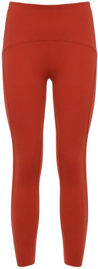 Varley Meadow Leggings