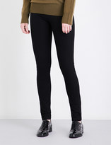 Joseph Skinny stretch-gabardine leggings