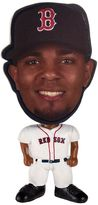 Forever Collectibles Boston Red Sox Xander Bogaerts Figurine