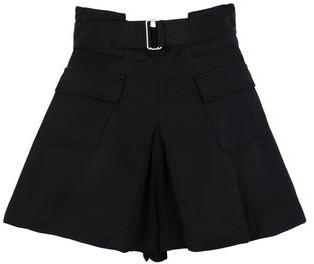 C/Meo Shorts