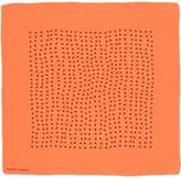 Antonio Marras Square scarves - Item 46453046