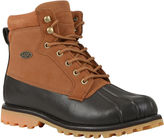 Lugz Mallard Mens Hiking Boots