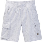 Lucky Brand Currents Short (Big Boys)