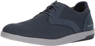 Mark Nason Los Angeles Men's Geffen Sneaker 7.5 M US