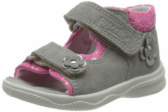 Superfit Baby Girls Polly Sandals