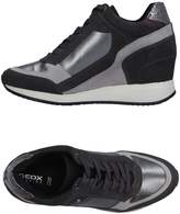 Geox Low-tops & sneakers - Item 11312841