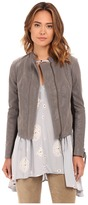 Free People Cool and Clean Jacket Women's Coat