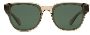 Krewe Unisex Webster Nylon Sunglasses, 62mm
