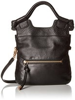Foley + Corinna Disco Convertible Cross-Body Bag