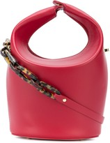 Nico Giani Kalea New bucket bag