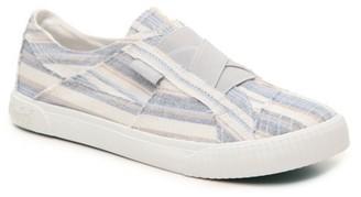 Blowfish French Slip-On Sneaker
