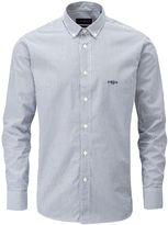 Henri Lloyd Turnstone Regular Shirt