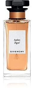 Givenchy Women's L'Atelier Ambre Tigre 100ml