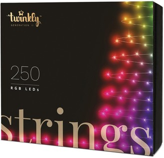 Twinkly 20m String Lights