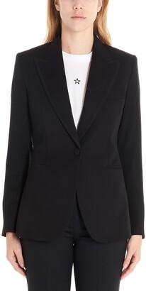 Stella McCartney Tuxedo Blazer