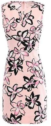 Kate Spade Knee-length dress
