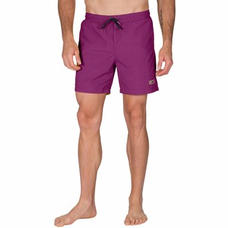 Napapijri Men's Villa 3 Short