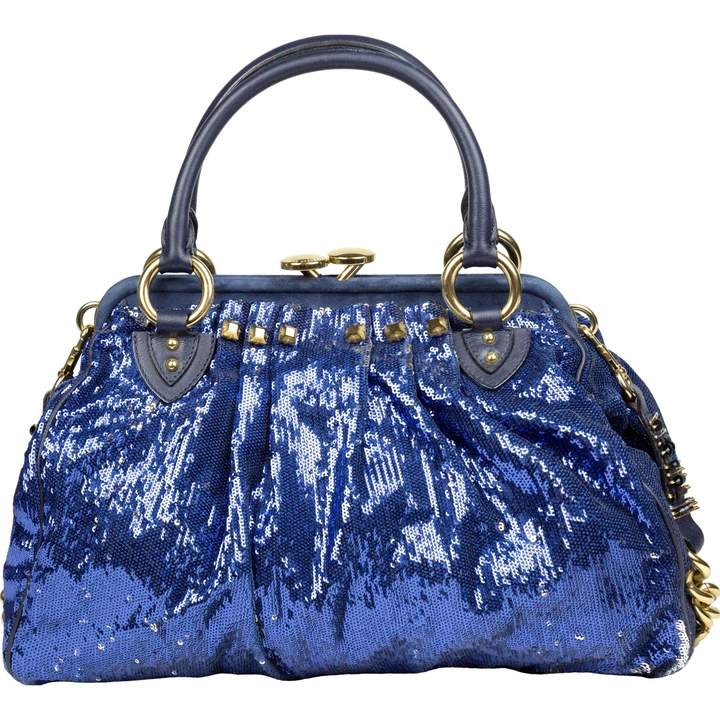 Marc Jacobs Stam handbag
