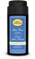 The Art of Shaving Lotion in Lavender, 100 mL