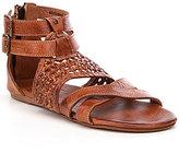 Bed Stu Capriana Sandals