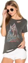 Daydreamer On Through The Night Tee in Charcoal. - size S (also in )
