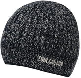Soulcal Ice Hat Mens