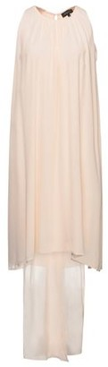 Antonelli Knee-length dress