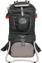 Osprey Poco Baby Porter Backpack