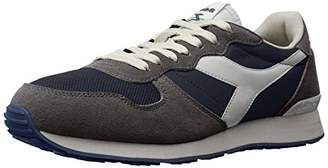 Diadora Unisex Adults' Camaro Flatform Pumps Blue Size: (45.5 EU)