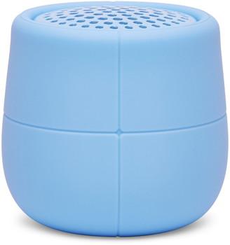 Lexon MINO X Floating Bluetooth Speaker