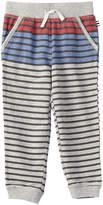 Splendid Striped Pant