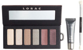 LORAC 'Private Affair' Eyeshadow Palette ($136 Value)