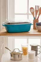 Urban Outfitters 5-Qt Edmound Casserole Dish