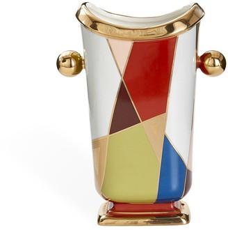 Jonathan Adler Torino Fractal Vase