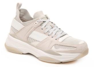 Mark Nason Griller Kelton Sneaker